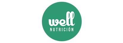 well nutrición paula antón psicóloga en Elche